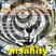 Insanity #hardstyle june 2015