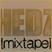hedz - 'Club Rocker 3' - 06-04-2012