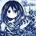 Undine - Part 3 (Mixed by Earth Ekami)