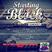 Starting Blocks Riddim Mix By MELLOJAH RIDDDIM FANATIC CREW