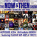 The Now & Then Show #020-Remembering 1997! (Please Repost or Share!)