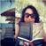 Ep 15: Reading Lahiri in Peru