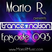 Trance Nation Ep. 093 (17.02.2013)