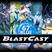 BlastCast #67 Blue Version – A evolução de Pokémon, parte 2