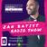 Zan Batist Radio Show (Exclusive Weekly Show) alongside DJ Nick Ross (20.03.21)