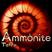 AHAVA Vibration - Ammonite - StratoSphere - Dj Set - 2017
