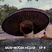 Nick Luscombe: Flomotion Radio 11/11/17