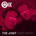 The Joint - 3 April 2021