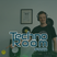Techno Room #025 (Dreams on Acid)