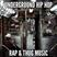 Mix up! Underground Hip Hop 90's part 30