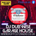 DJ Dubwise - Garage House 13/1/21 - Ruff Cutz Radio