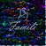Dj Famili  Podcast #3