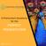 LA 036: 6 Premortem Questions for the Perfect Presentation