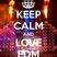 Best EDM music vol2