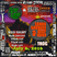 Stone Grooves & Deep Cuts on BiC Radio - July 6, 2016