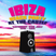 DJ Hierbas sunset mix @ Ibiza Party at The Castle 11.07.15