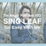 Tin Angel Podcast #32: Sing Leaf 'Go Easy With Me'