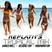 DJ replayM's TROPICAL MIX - Dancehall, Reggaeton & Moombahton - Nov 17