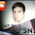 DJ SN2 - Podcast Souncloud 001
