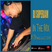 DJ Superjam In The Mix on Kiss FM (Broadcast on July 27, 2019)