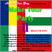 Sonic Dee Jay - Make Your Party Vol. 2