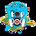 TOP POP 06JUNIO2017