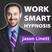 WSH095- Luke Howard on Hypnotic Feelings