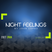 Night Feelings by Jose Lopez R58