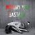 Monday You Bastard 2017-06-19