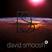 David Smoosh Set 01/2012