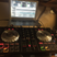 17-Pioneer DjSB2 in the mix-BE AT TV Remix-Ableton Live Remix-Tech House Vocal-Minimal House-2016