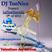 DJ TooNice- Le TooNice Mix (Valentines edition)