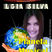 Planeta Musical 15_03_2017