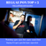 TELLSTREAMRADIO.ORG PRESENTS: REGGAE PON TOP SHOW # 5