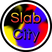 Slab City 17th December 2020
