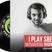 i Play Sbeberz - Pt.12