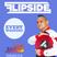 DJ Flipside 1043 BMX Jams EP 155