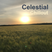 CONTEMPORARY CLASSICAL & ELECTRONIC MUSIC   Celestial Chillout Mixtape 2