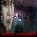 06.16.2017 - Static Atomizer - Swintronix - Freeform Portland