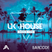UK House Session