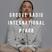 Groove Radio Intl #1408: Diplo / Swedish Egil