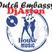 Dutch Embassy(Djaston live)RECAP