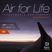 I & H Pres. Air For Life Tranceworld Anniversary