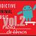 Pablo de Llanos - Addictive Music Vol.2 (CUT VERSION)