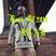 Best Of 2012 DJ AK MIX