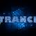 DJayBazzer - Spontan Mix