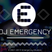 THE EMERGENCY MIX SHOW (JULY 14TH 2014 01:00GMT)