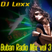 Lexx - Buban Radio Mix Vol 3