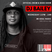 Bailey / Mi-Soul Radio / Wed 11pm - 1am / 08-11-2017 (No adverts)