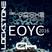 Lockstone - Glorious Visions EOYC 2016